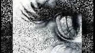 Occhi di speranza - Eros Ramazzotti