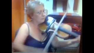 Klezmer - Zorres un Masel