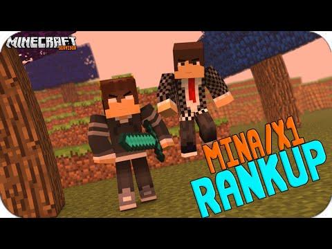 Server Minecraft PvP Com Plotme / RankUP / MinaPvP / X1 / Clan [Original/Pirata]