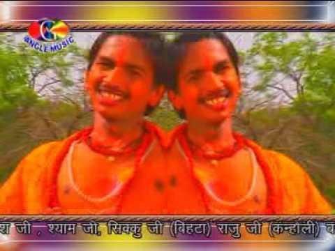 Sun Sun E Bhai # Babuni Aankh Mareli # Baliram Balluji