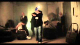 Teledysk: Pih - To Coś Więcej Niż Rap (prod. The Returners)