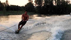 NEW TRICK WATERSKI BACK BACK TO   FROMT. FLIP AND MOBUCE MP4
