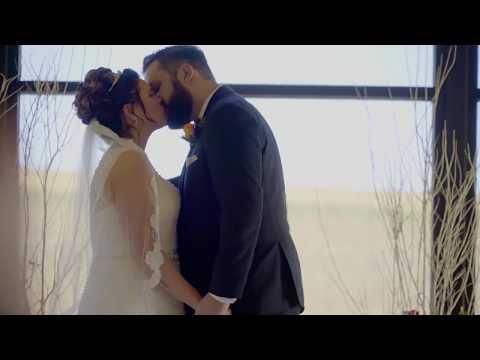 willow-creek-barn-&-glass-chapel---best-country-wedding-venue---iowa-2018