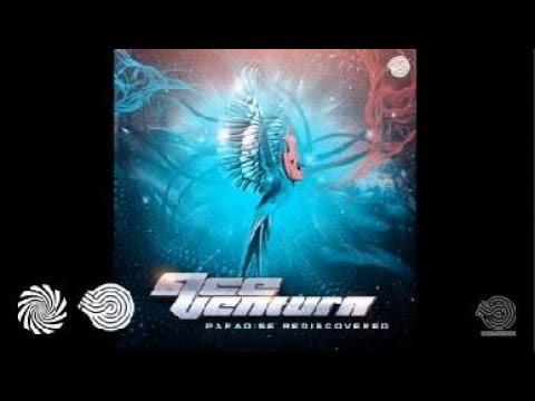Ace Ventura & Astrix - Pranava (Kaminanda Remix)