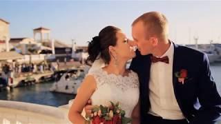 Свадьба в Сочи / Евгений и Татьяна