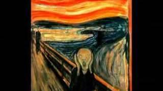 Beynimde Aynı Ses - Mr.Hap & Gasp