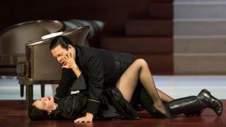 Don Ottavio son morta!.... Or sai ch'i l'onore