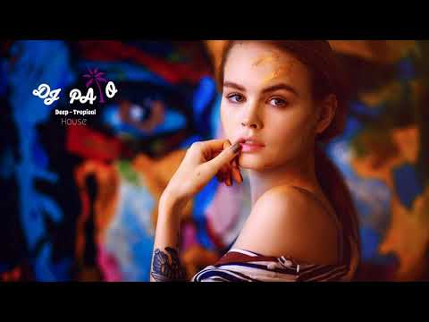 Special Feelings Vocal Deep House Chill Out Mix 2019 - 2020 by Dj Pato