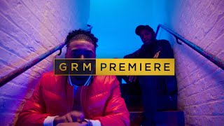 Tyreezy x 23 Unofficial - No Doubt [Music Video] | GRM Daily