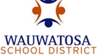 Wauwatosa School Board Meeting  October 23, 2017
