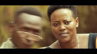 RWAGITIMA ya Nsengiyumva Produced by Alain MUKU