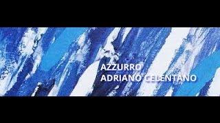 Giuseppe Nicotra canta per voi a Piazza Armerina...