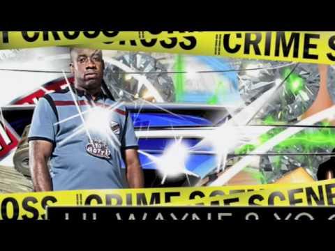 Yo Gotti & Lil Wayne  Women Lie, Men Lie  HQ  320
