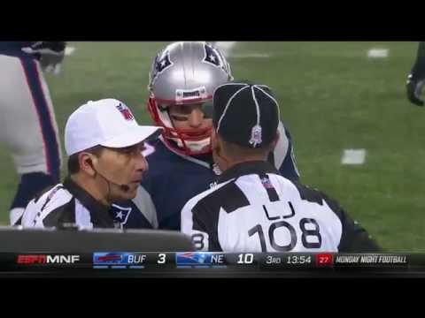 patriots-touchdown-blown-dead-against-buffalo-hd