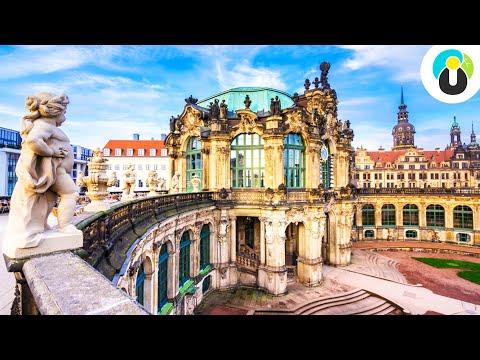 Reisetipps für deinen Urlaub in Dresden // deutschlandLiebe