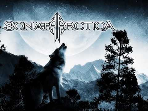 Sonata Arctica - the Ballads