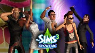 The Sims 3 | Showtime Trailer