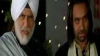 Must Watch This is the Real thinking of BABBU MAAN for his fans by anmol vyas .flv