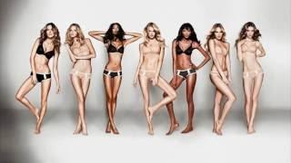Будь в форме красивой и подтянутой. Фитнес мотивация для женщин.