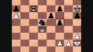 game 9 boris gelfand vs viswanathan anand 2012 world championship