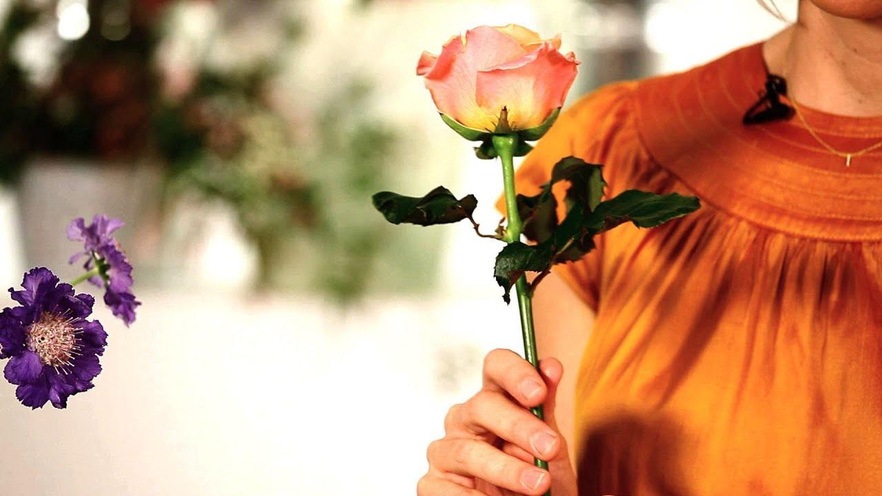 How to make roses last longer wedding flowers youtube reviewsmspy