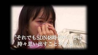 2013年1月30日(水)リリース!! シングル『Try Again』 初回盤(CD+DVD):...
