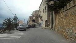 Bienvenue au village de Lumio - Haute Corse