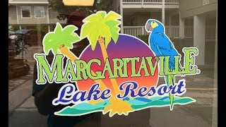Hotel Review and Update Margaritaville Lake Resort Osage Beach MO