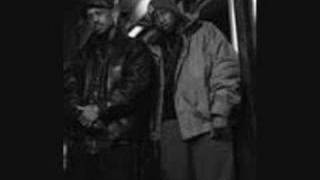 Gang starr ft Jadakiss - rite where u stand