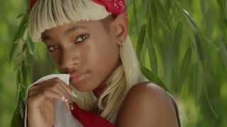 Willow Smith  Summer Fling