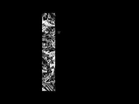Vit Fana - Håglös [NE35]