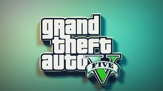 GTA V Funny Moments 8 (Explosions, Cargo Ships, MORE Exploding)