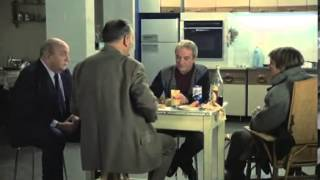 Buffet froid ( bande annonce )