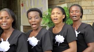 UPENDO WA AGAPE by sda Kayole Church choir