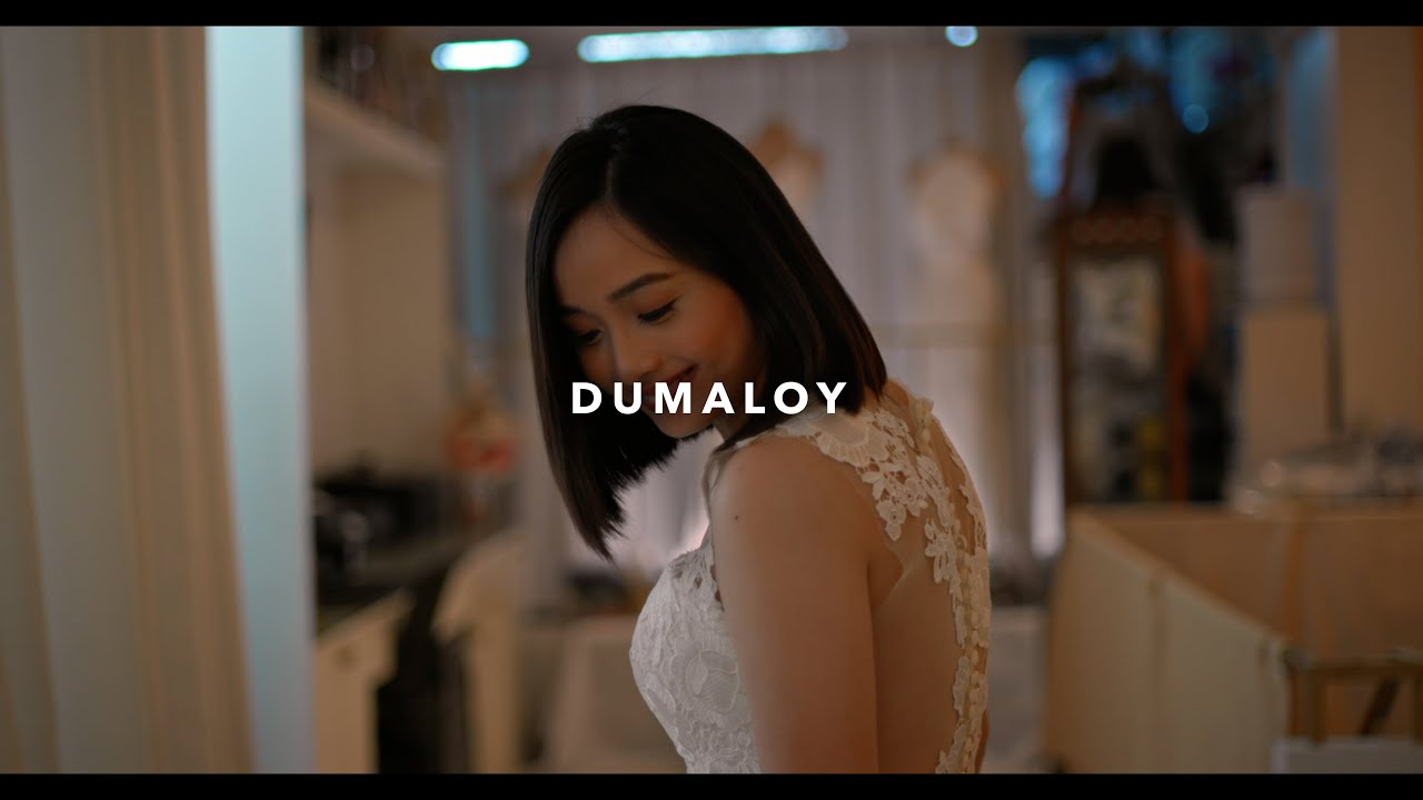 Download SUD - Dumaloy (Official Music Video)