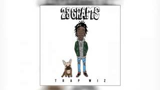 Download Video Wiz Khalifa   Word on The Town 28 Grams MP3 3GP MP4