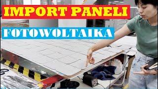 KROK PO KROKU PANELE FOTOWOLTAICZNE Import z Chin Galichino 02 #fotowoltaika