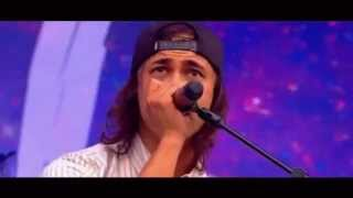vuclip Pierce The Veil - Hold On Till May (Live Reading Festival 2015)