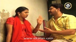thirumathi-selvam-episode-407-18-06-09