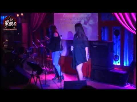 Ghost Karaoke gucci twn masai