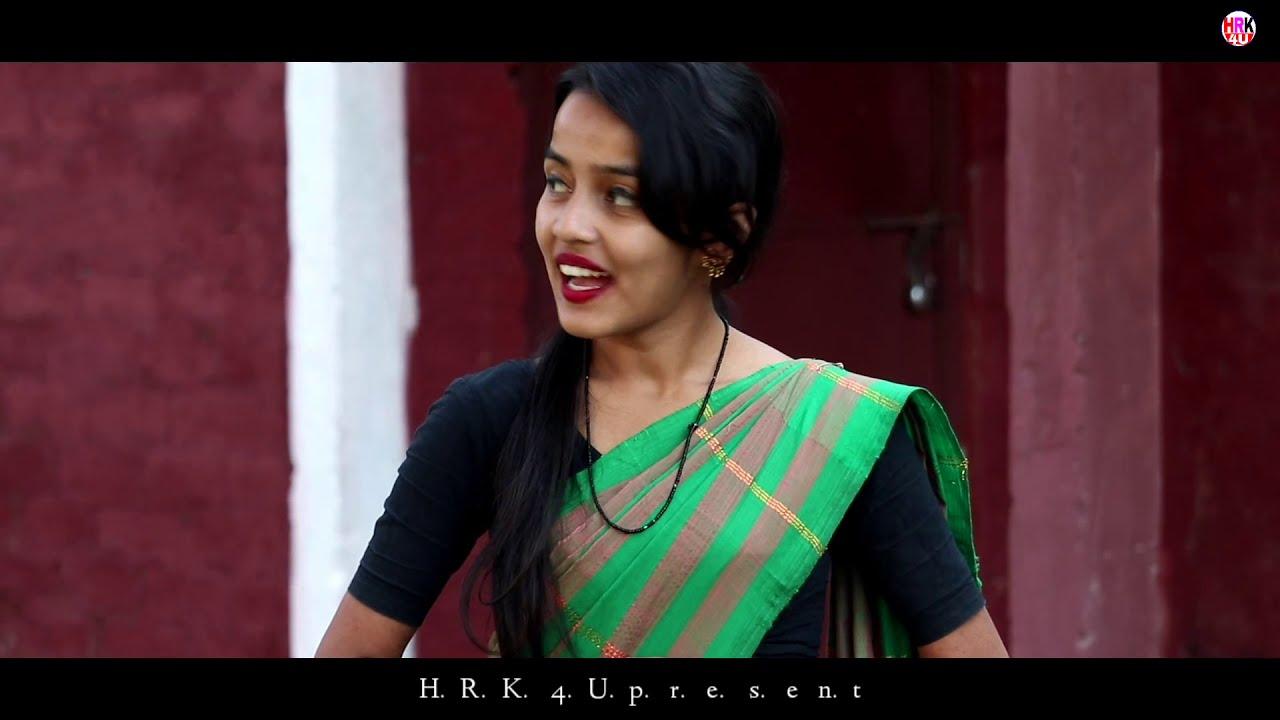Tumar Sobi-Assamese Short Film 2021
