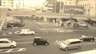 作詞: 塚田茂 作曲: 宮川泰 1967年.