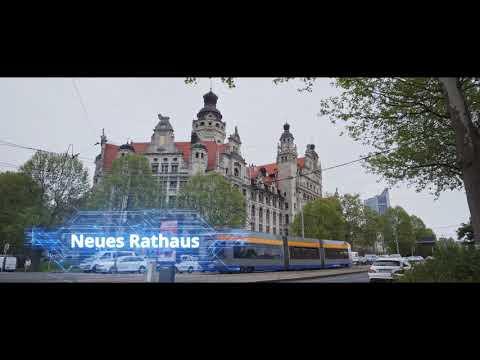 elektromontagen_leipzig_gmbh_video_unternehmen_präsentation