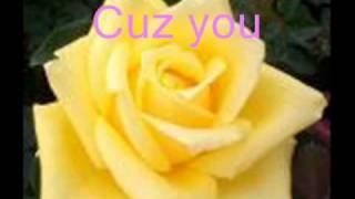 your love jim brickman with lyrics