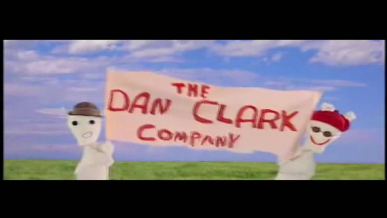 Ytpmv The Dan Clark Company Scan Low Battery Youtube