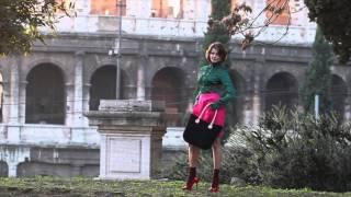 Одежда, Обувь, Италия, МОДА, стиль (KatyaWORLD)