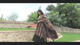 Rakshabandhan Outfit ideas | Rakhi Lookbook 2019 |EID Rakhi Festive कुर्ती सूट Lookbook