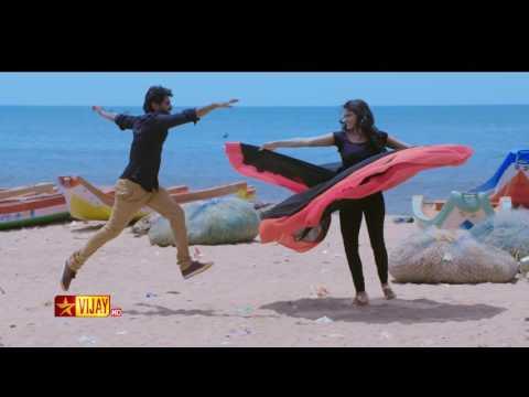 Saravanan Meenatchi - From 18th July 2016 - Promo 1