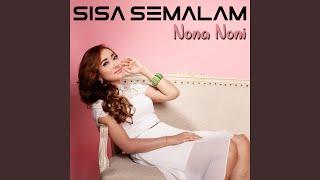 Sisa Semalam