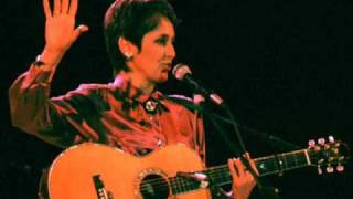 JOAN BAEZ ~ Imagine ~